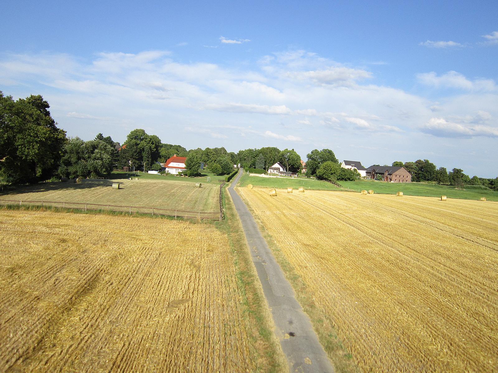 Kemminghausen