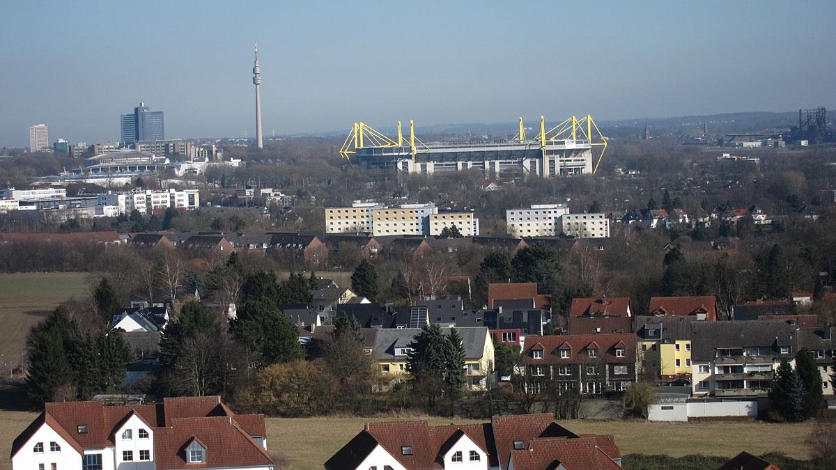 Dortmund2013-2