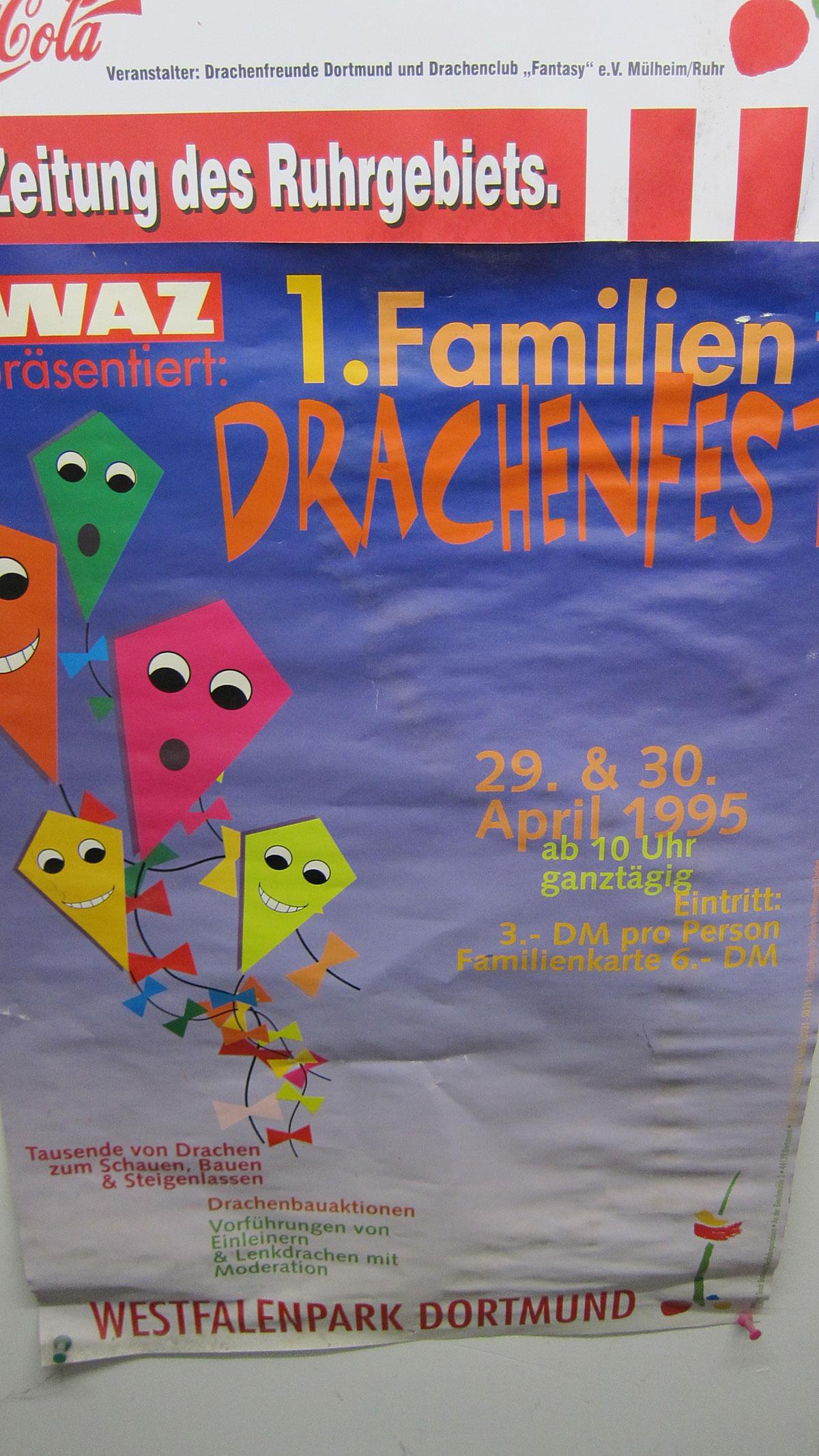 Drachenfest-Dortmund95