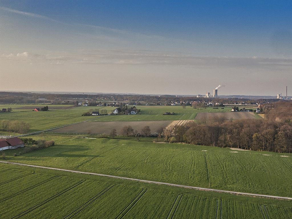 Holthausen-April2015