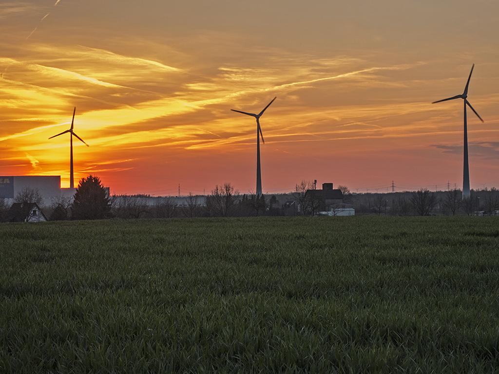 Holthausen-April2015_Sunset1