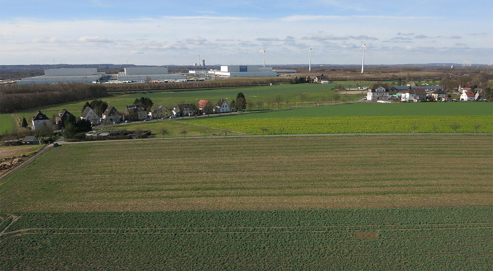 Holthausen201403-1