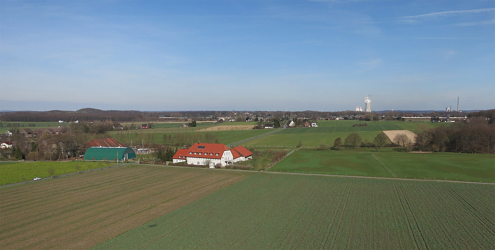 Holthausen201403-2