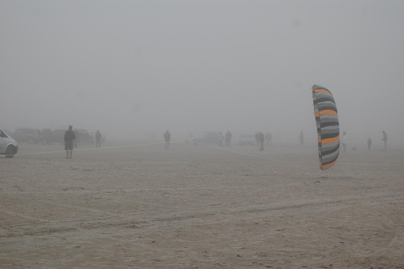 Nebel-am-Strand