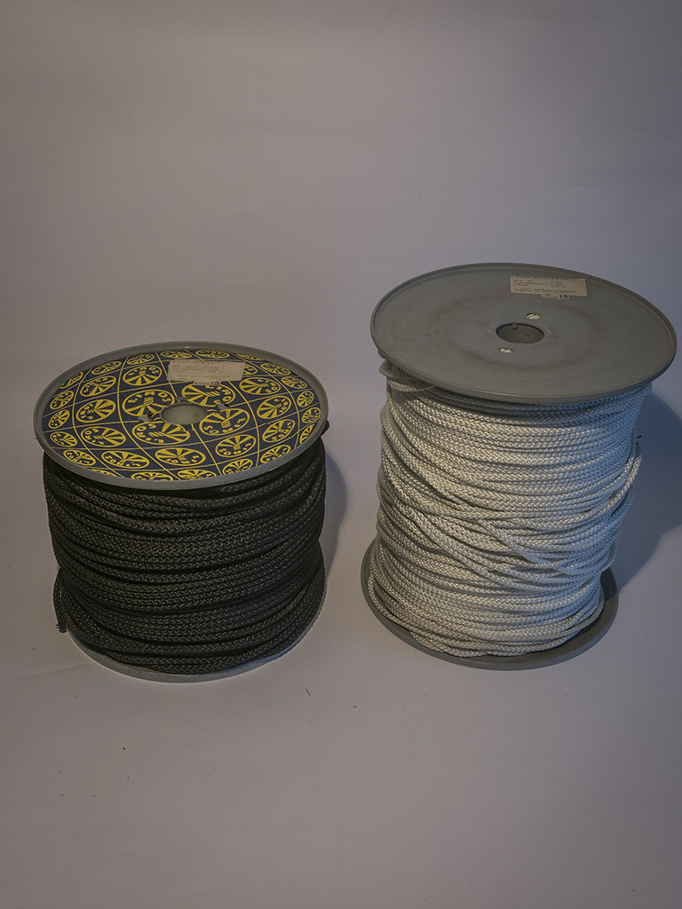 Polyesterleinen-5 und 6 mm_small