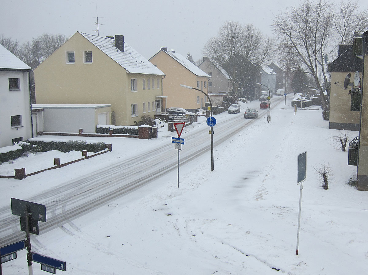 Snow_in_Dortmund